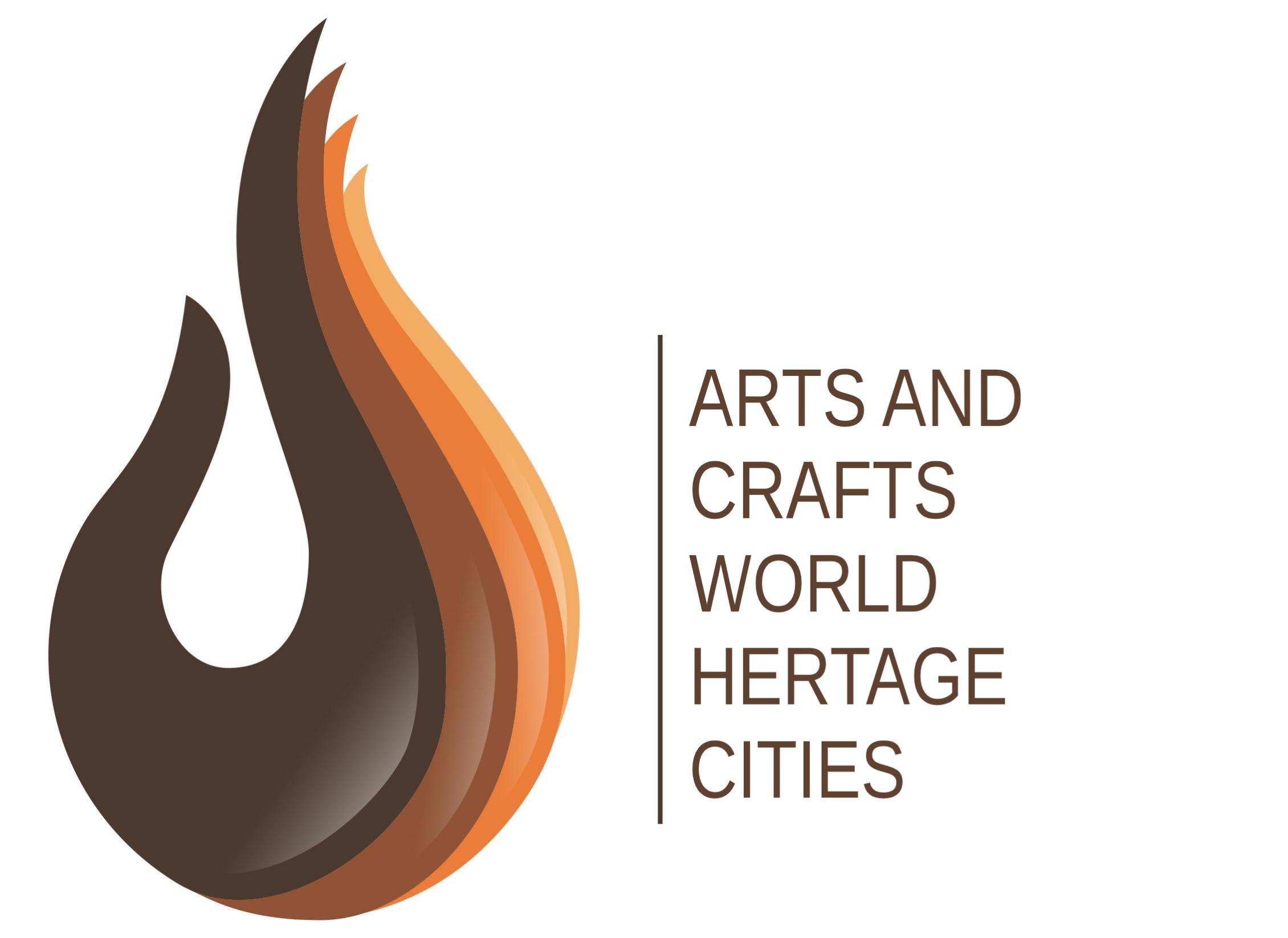 Artes y Oficios Ciudades Patrimonio Mundial